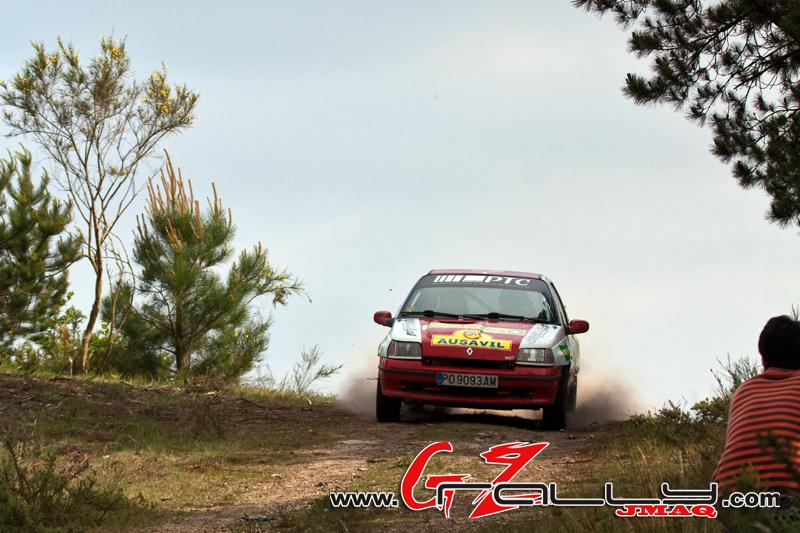 rally_terra_cha_tierra_2011_14_20150304_1346195411