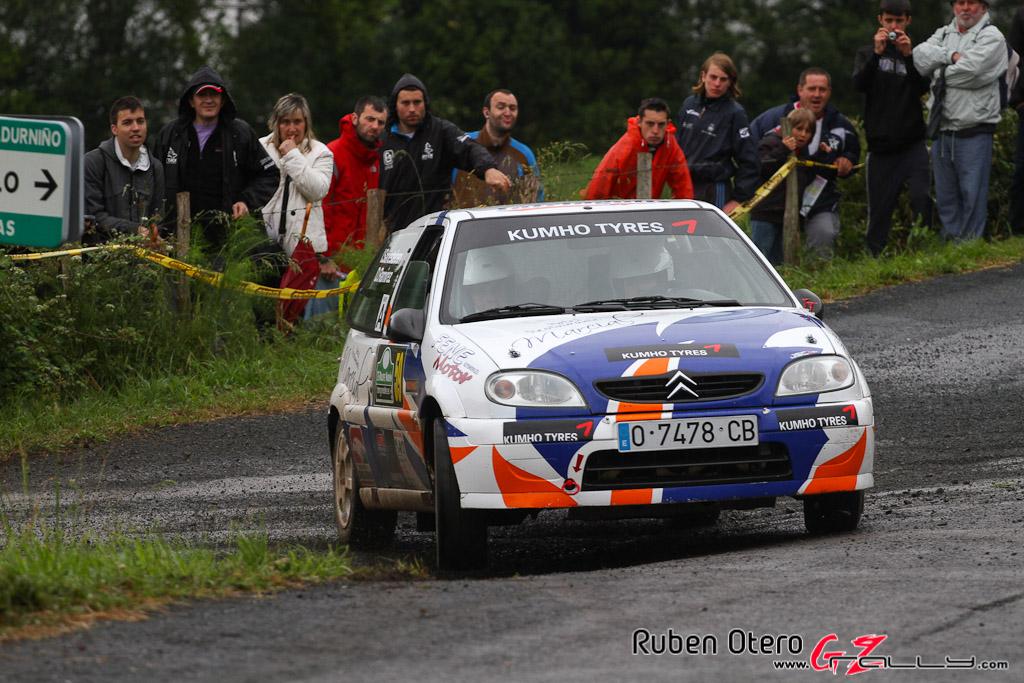 rally_de_naron_2012_-_ruben_35_20150304_1929218858