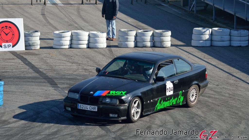 RallyFestival_XIICAM_FernandoJamardo_17_0039