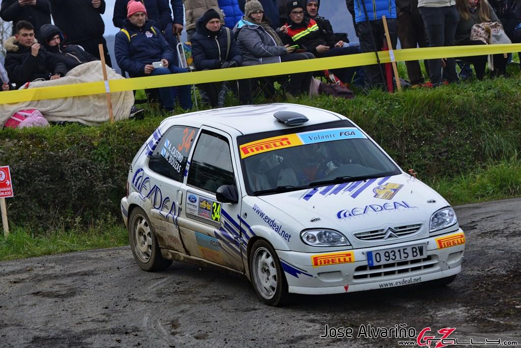 Rally_Cocido_JoseAlvarinho_17_0082