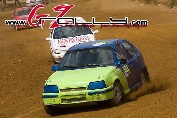 autocross_o_castro_113_20150303_1905918298