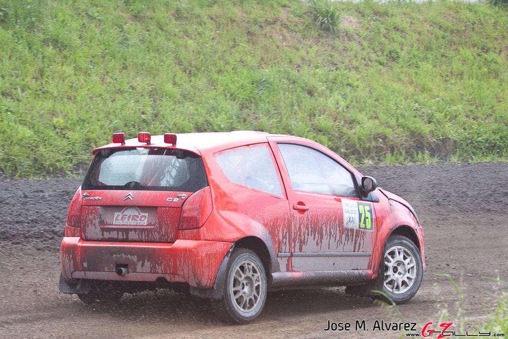 lxvii_autocross_arteixo_2012_1_20150304_2060219192