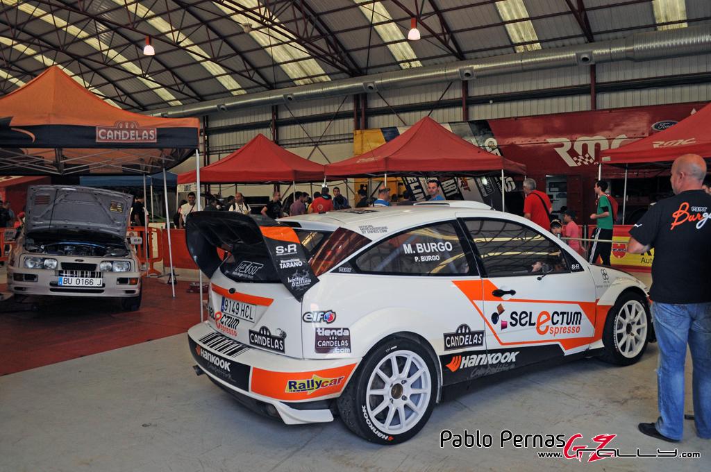 rally_de_ferrol_2012_-_paul_13_20150304_1401824290