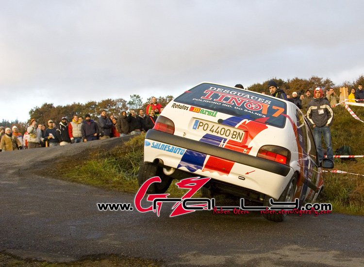 rally_do_botafumeiro_96_20150302_1701211899