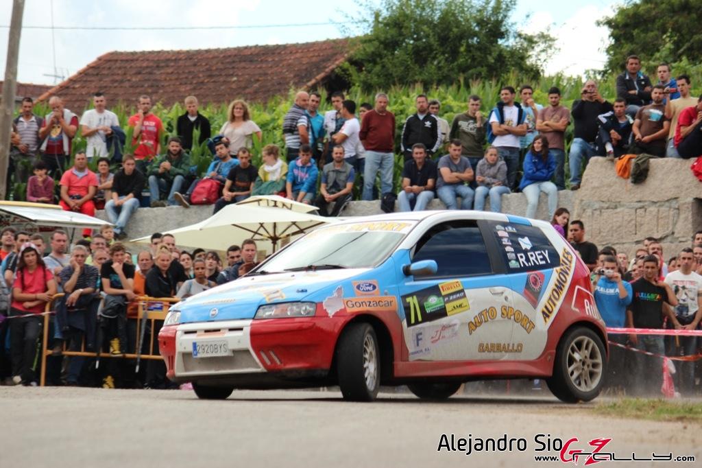 rally_sur_do_condado_2012_-_alejandro_sio_156_20150304_1806367484