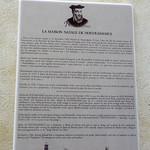 Viajefilos en Saint Remy 005