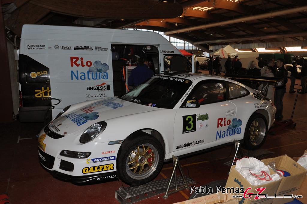rally_masters_galicia_59_20150308_1487863666