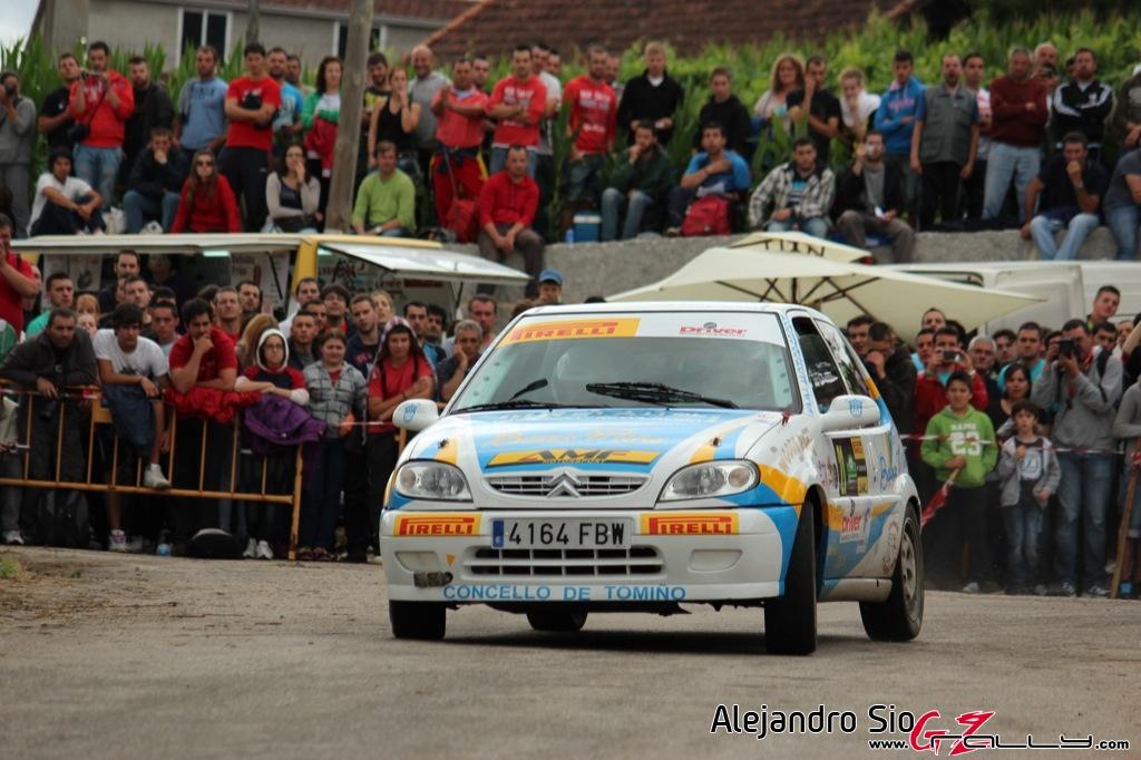 rally_sur_do_condado_2012_-_alejandro_sio_210_20150304_1659680364