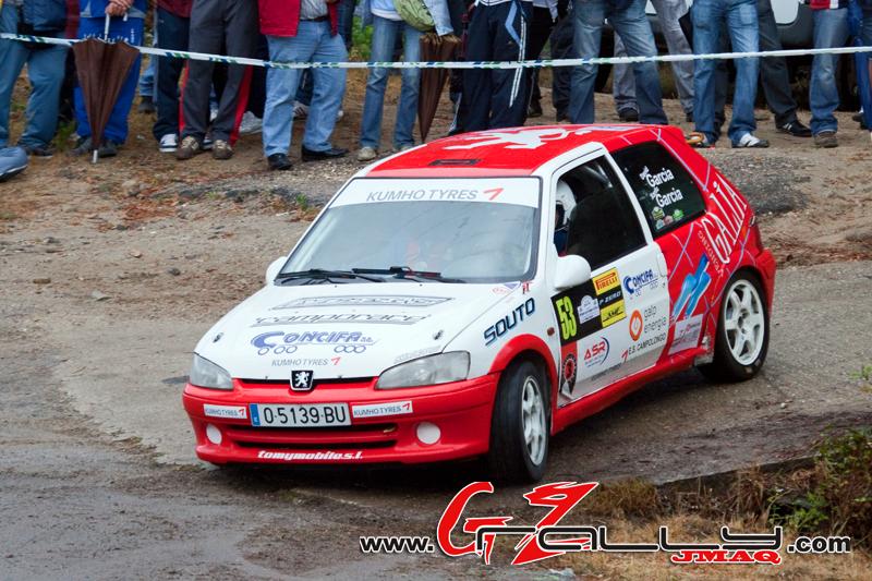 rally_sur_do_condado_2011_362_20150304_1290982785