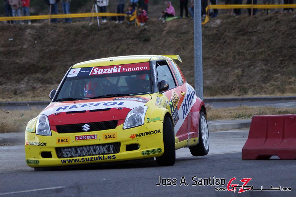 rally_de_ourense_2012_-_jose_a_santiso_274_20150304_2081277547