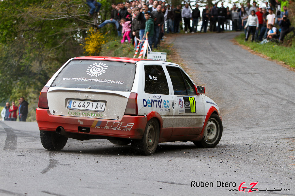 rally_de_noia_2012_-_ruben_otero_90_20150304_1054606504