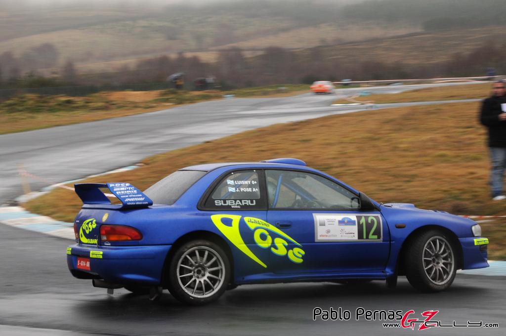 racing_show_de_a_magdalena_2012_-_paul_112_20150304_1581807014