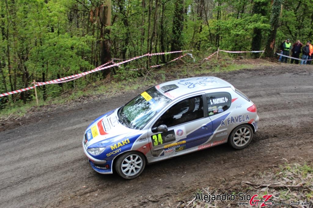 rally_de_noia_2012_-_alejandro_sio_263_20150304_1602525016