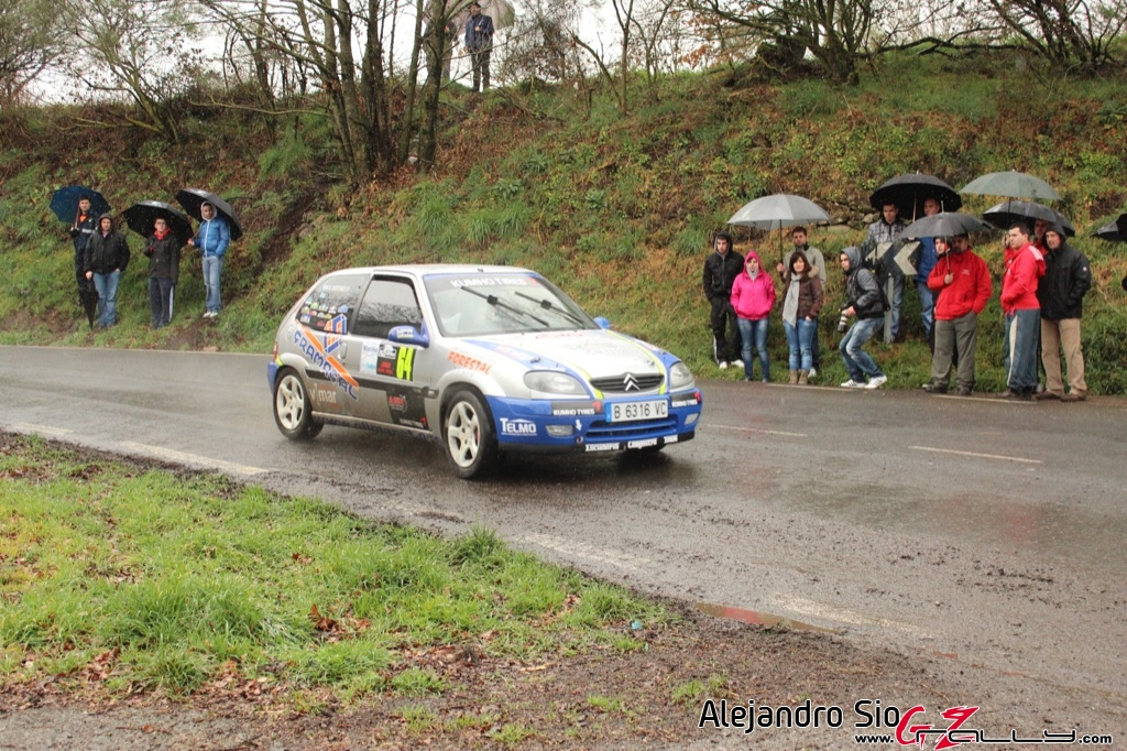 rally_do_cocido_2012_-_alejandro_sio_101_20150304_1019881456