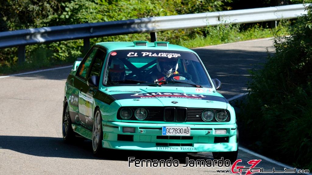 53_rally_princesa_de_asturias_2016_-_fernando_jamardo_200_20160913_1330656753