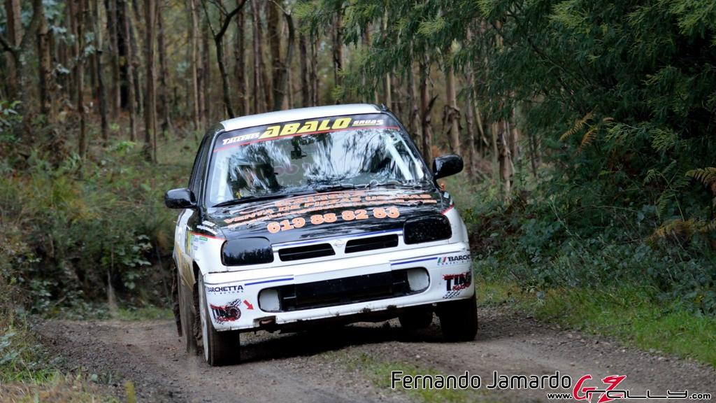 ii_rallymix_terra_de_xallas_2016_-_fernando_jamardo_57_20161121_1572772462