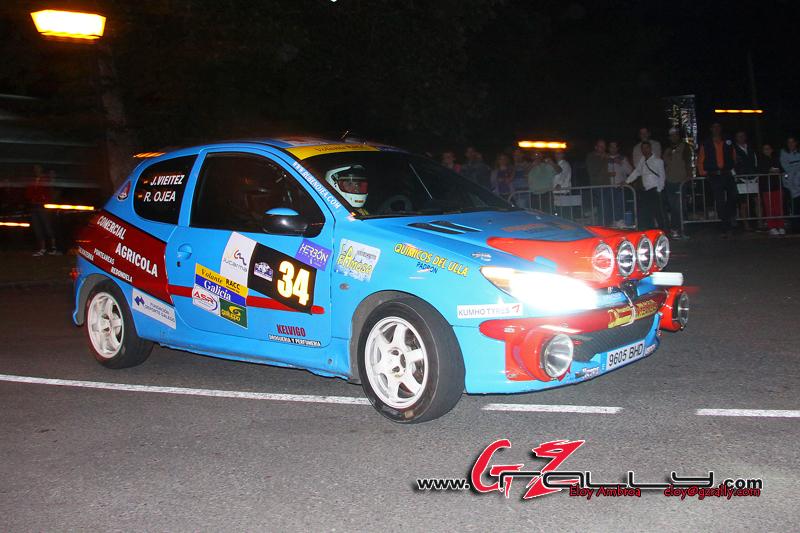 rally_san_froilan_2011_215_20150304_2064734720