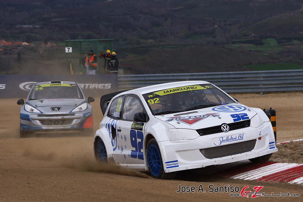fia_erx_rallycross_montealegre_69_20150308_1101933944