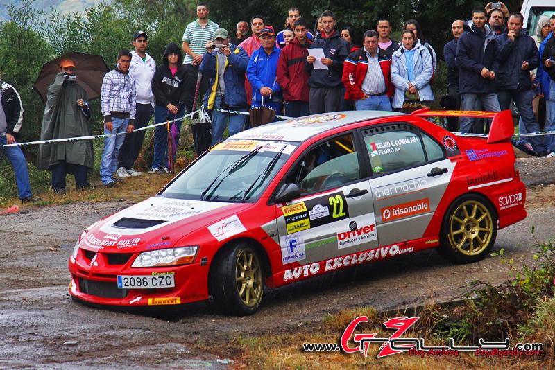 rally_sur_do_condado_2011_365_20150304_1718703795
