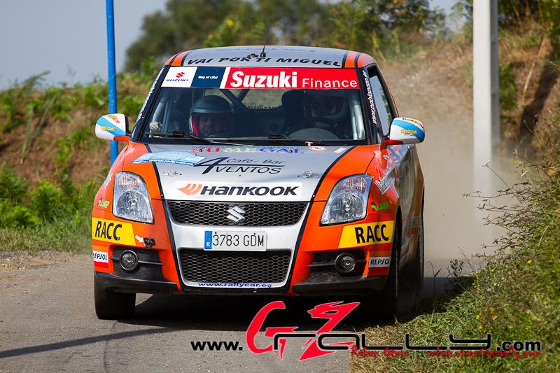 rally_de_ferrol_2011_461_20150304_1964445788