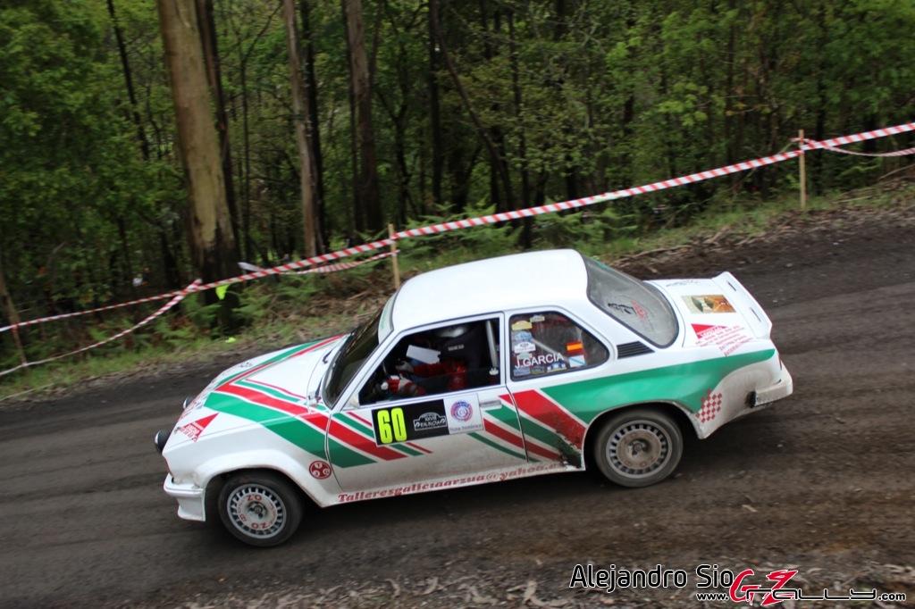 rally_de_noia_2012_-_alejandro_sio_105_20150304_1249955887