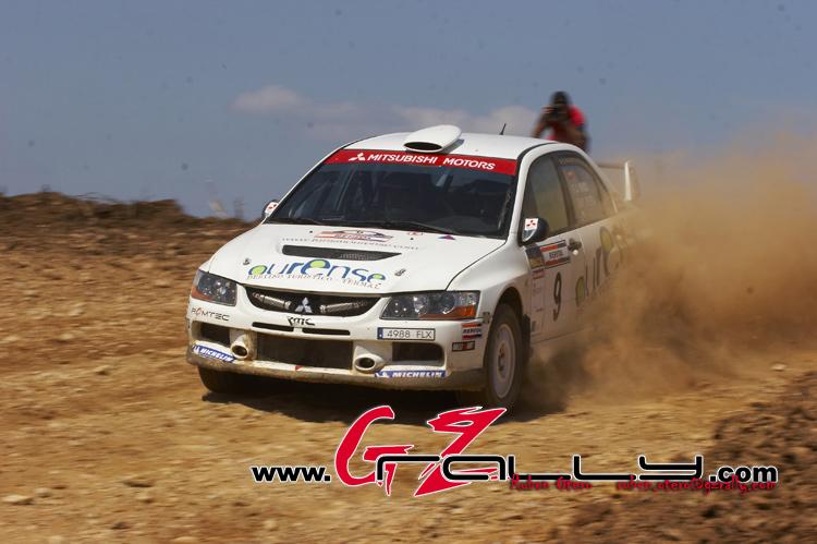 rally_de_ourense_de_tierra_135_20150301_1037548997