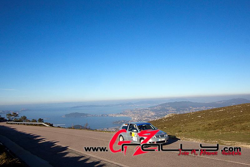rally_serra_da_groba_2011_93_20150304_1372954167