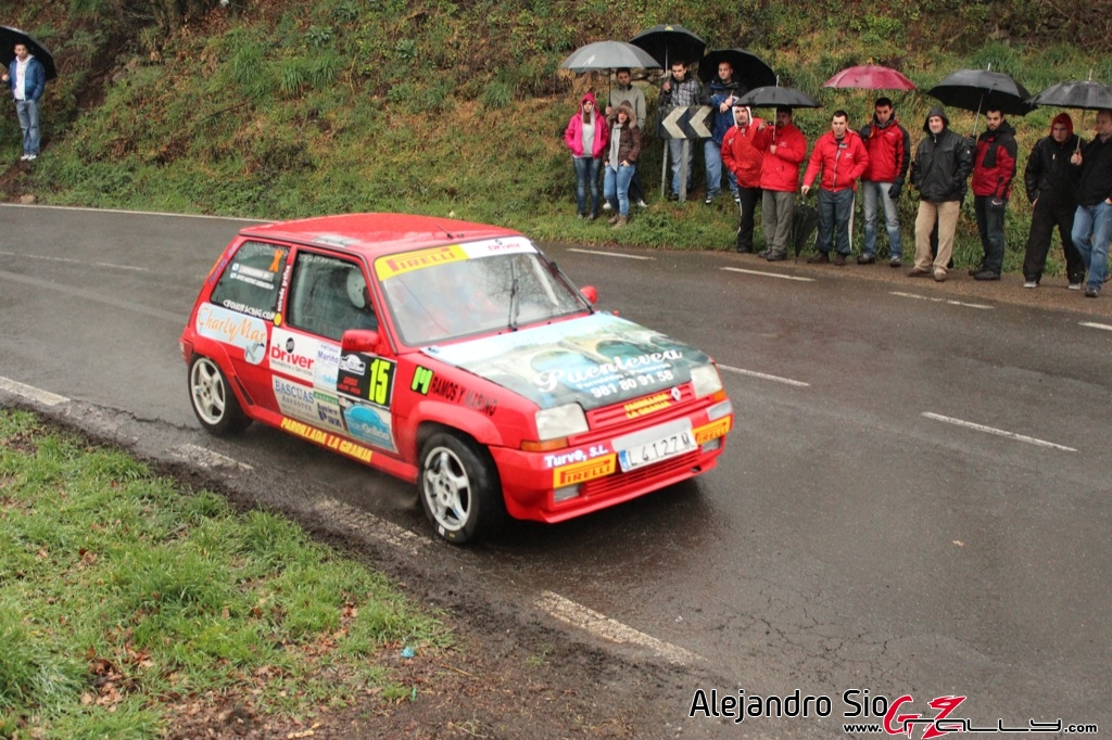rally_do_cocido_2012_-_alejandro_sio_23_20150304_2024804818