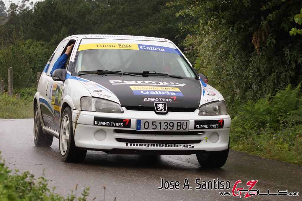 rally_sur_do_condado_2012_-_jose_a_santiso_88_20150304_1331301837