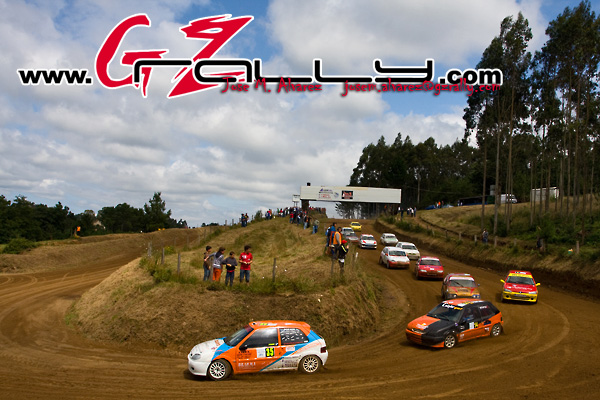 autocross_de_laracha_4_20150303_1957612429