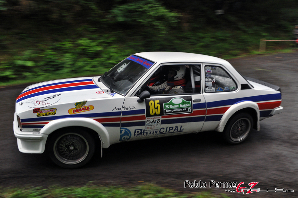 rally_de_naron_2012_-_paul_104_20150304_1337536348