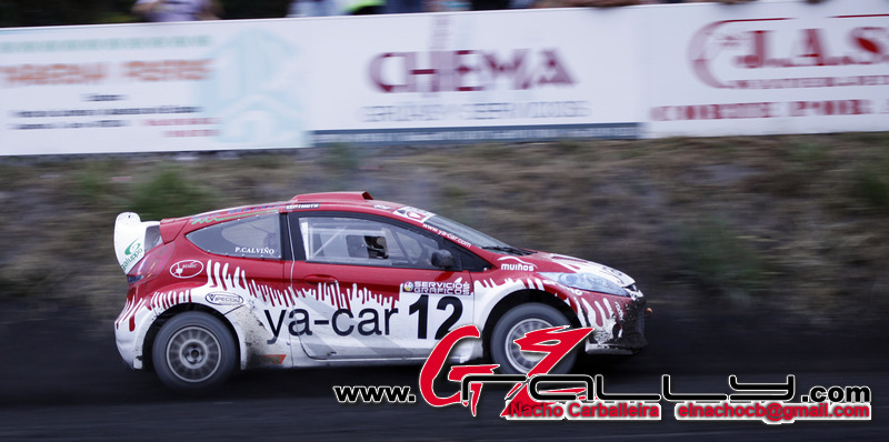 autocross_arteixo_2011_nacional_37_20150304_1245433274
