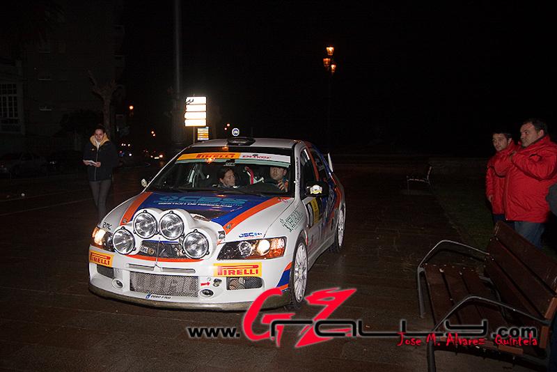 rally_serra_da_groba_2011_705_20150304_1545202895