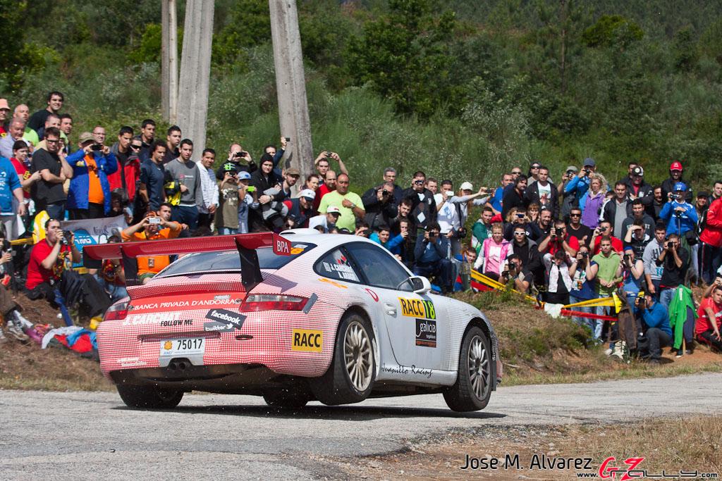 rally_de_ourense_2012_-_jose_m_alvarez_106_20150304_1486868023