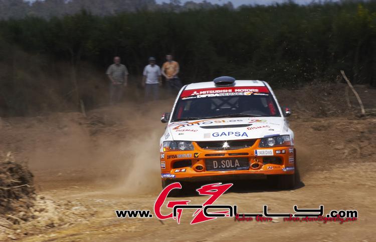rally_de_ourense_de_tierra_81_20150301_1071020988