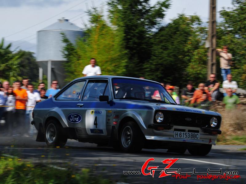 rally_de_galicia_historico_melide_2011_154_20150304_1275307626