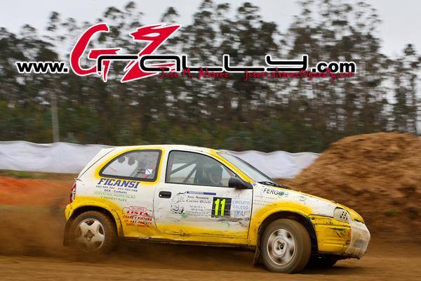 autocross_bergantinos_24_20150303_1865583903