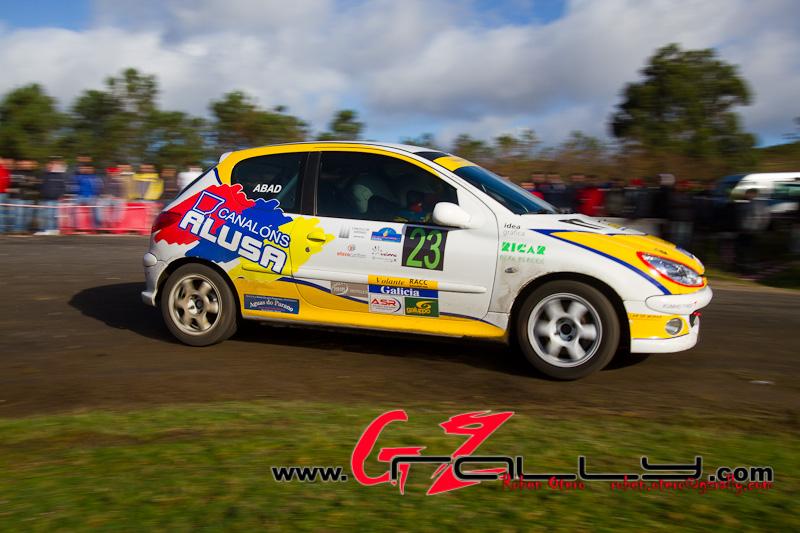 rally_do_botafumeiro_2011_162_20150304_1329986863
