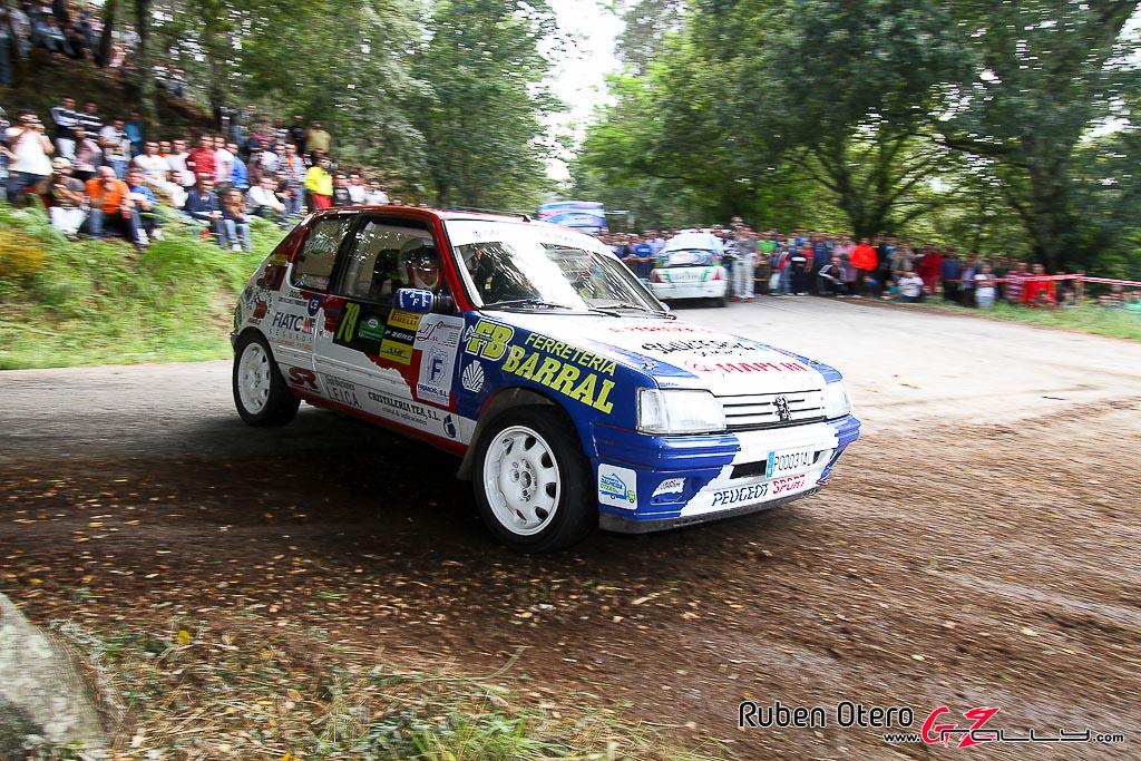 rally_sur_do_condado_2012_-_ruben_otero_19_20150304_1465540877