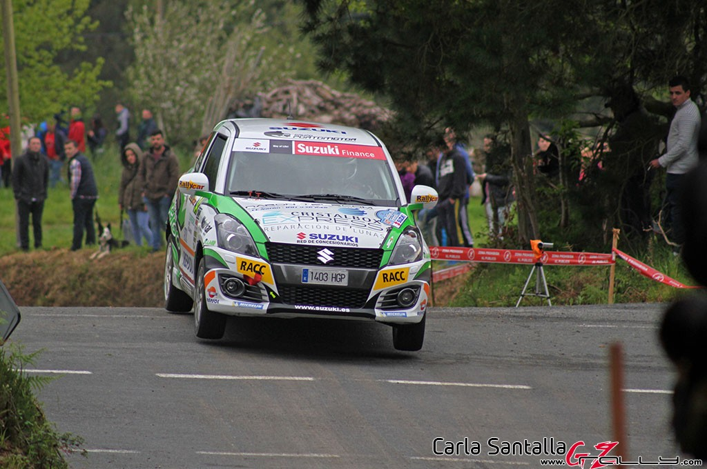 47_rally_de_ferrol_2016_-_carla_santalla_13_20160512_1112537699
