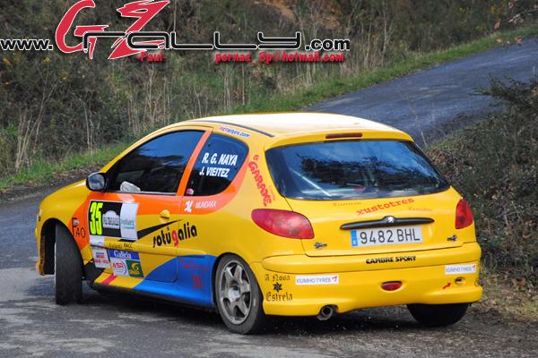 rally_comarca_da_ulloa_265_20150303_1265237448