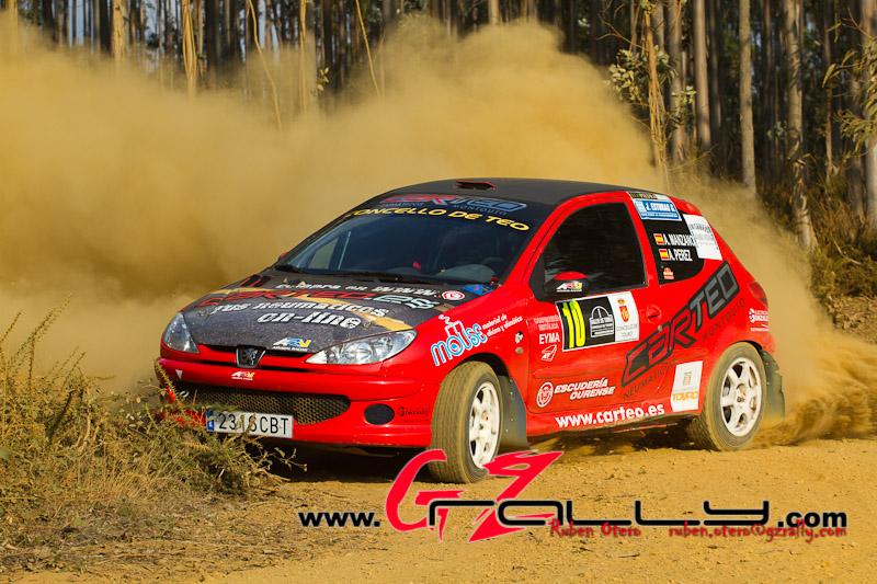 rally_de_tierra_de_touro_2011_64_20150304_1591956010