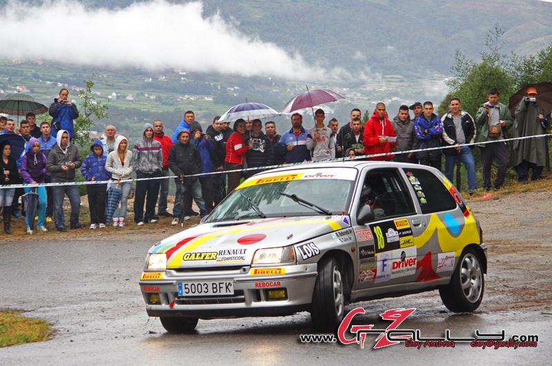 rally_sur_do_condado_2011_213_20150304_1464853715
