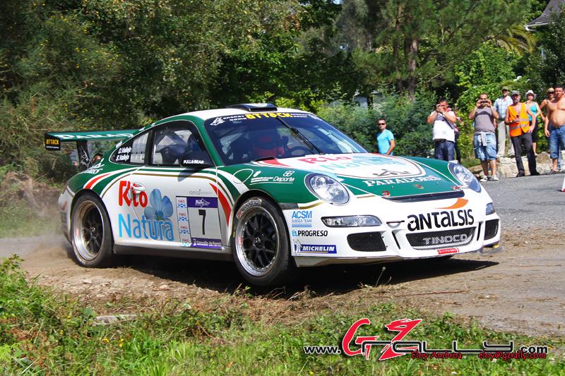 rally_de_ferrol_2011_325_20150304_1352360494