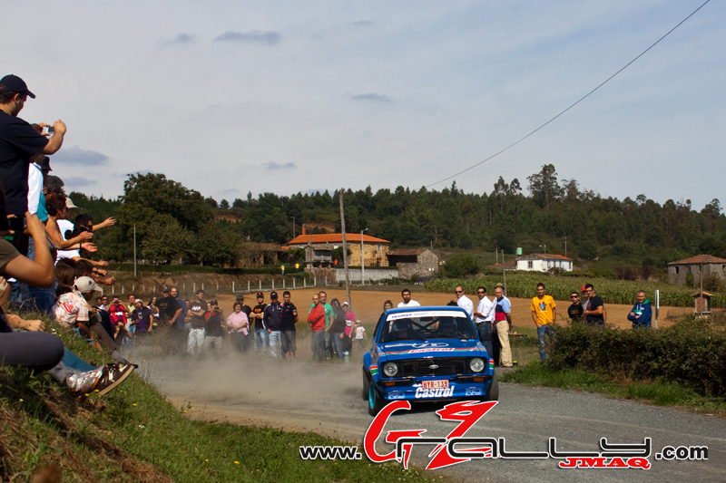 rally_de_galicia_historico_melide_2011_199_20150304_1657208708