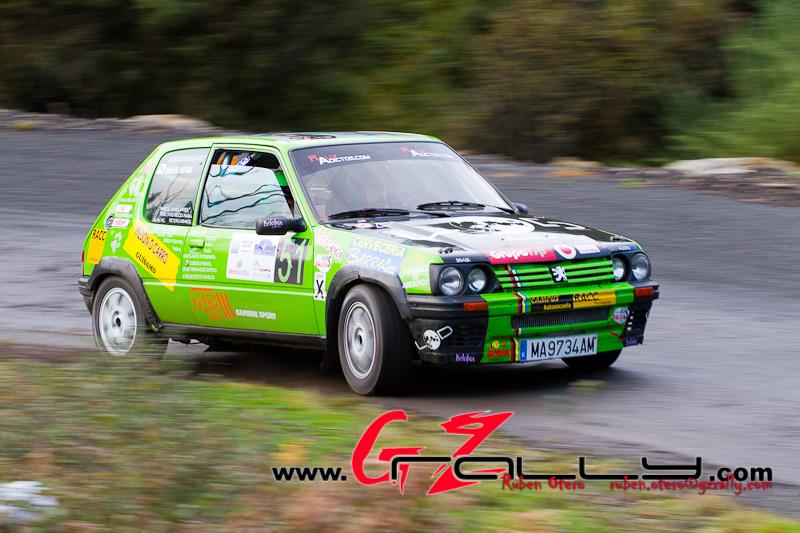 rally_do_botafumeiro_2011_322_20150304_1559147566