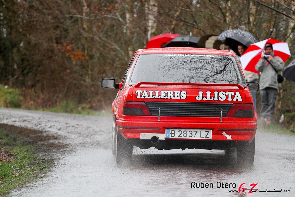 rally_do_cocido_2012_-_ruben_otero_126_20150304_1267269897