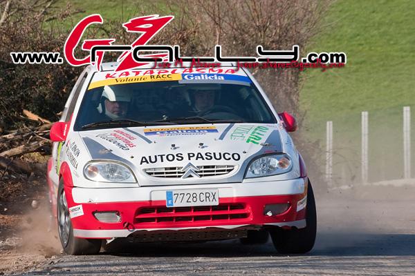 rally_comarca_da_ulloa_202_20150303_1838033504