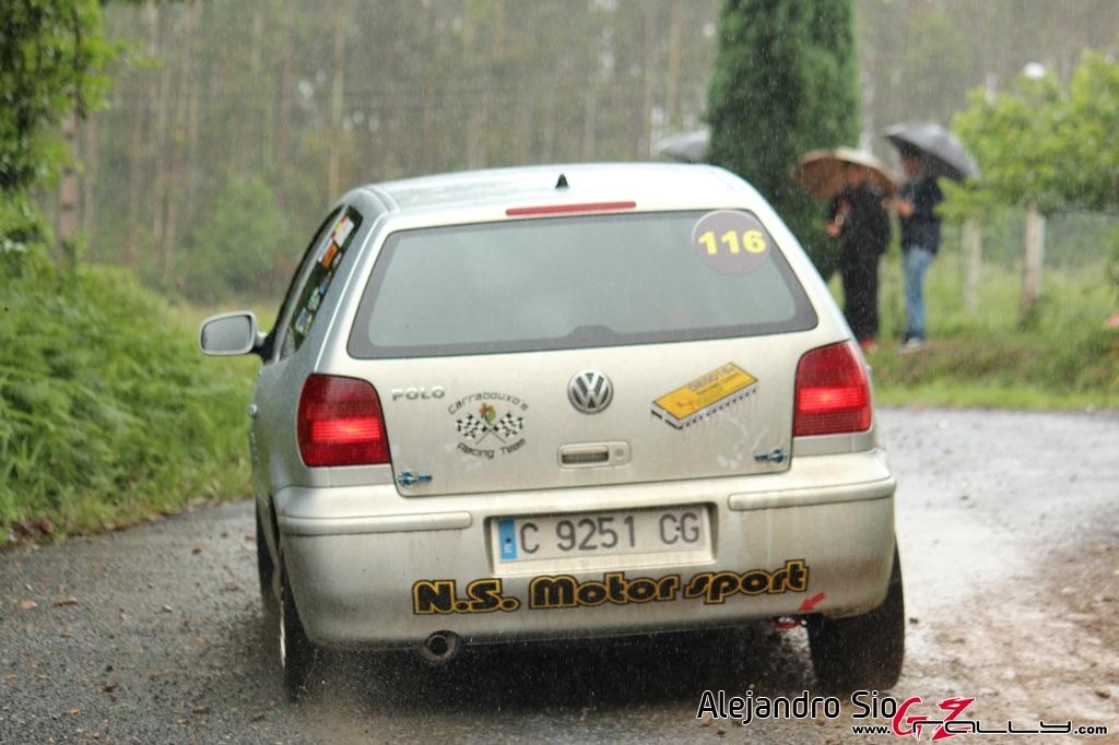 rally_de_naron_2012_-_alejandro_sio_5_20150304_1871134778
