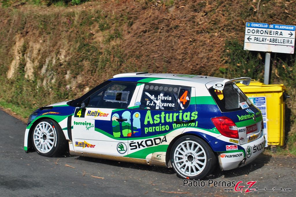 rally_de_ferrol_2012_-_paul_71_20150304_1931000978